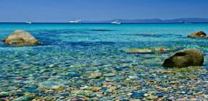 spiagge sud sardegna mari pintau